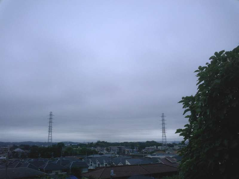 07:54