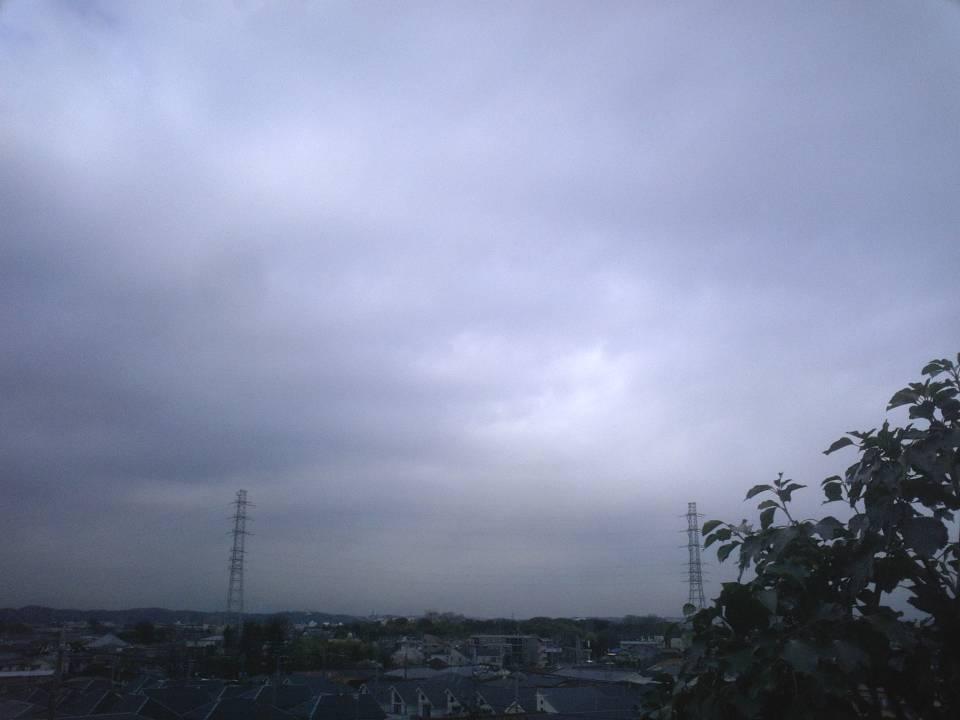 07:46